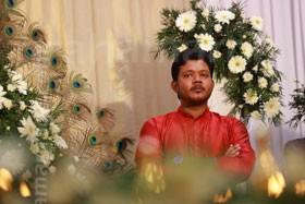 Udayan K.S. (Atham) 9633008776