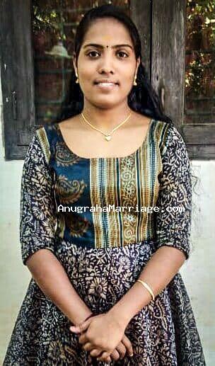 Aneesha. K. K - Vettuva (Punartham) 9946 557222