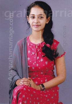 Anju C.J. (Makiryam-sudham) 9539962115