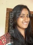 Athma Chandran (Uthradam) 9745 379010