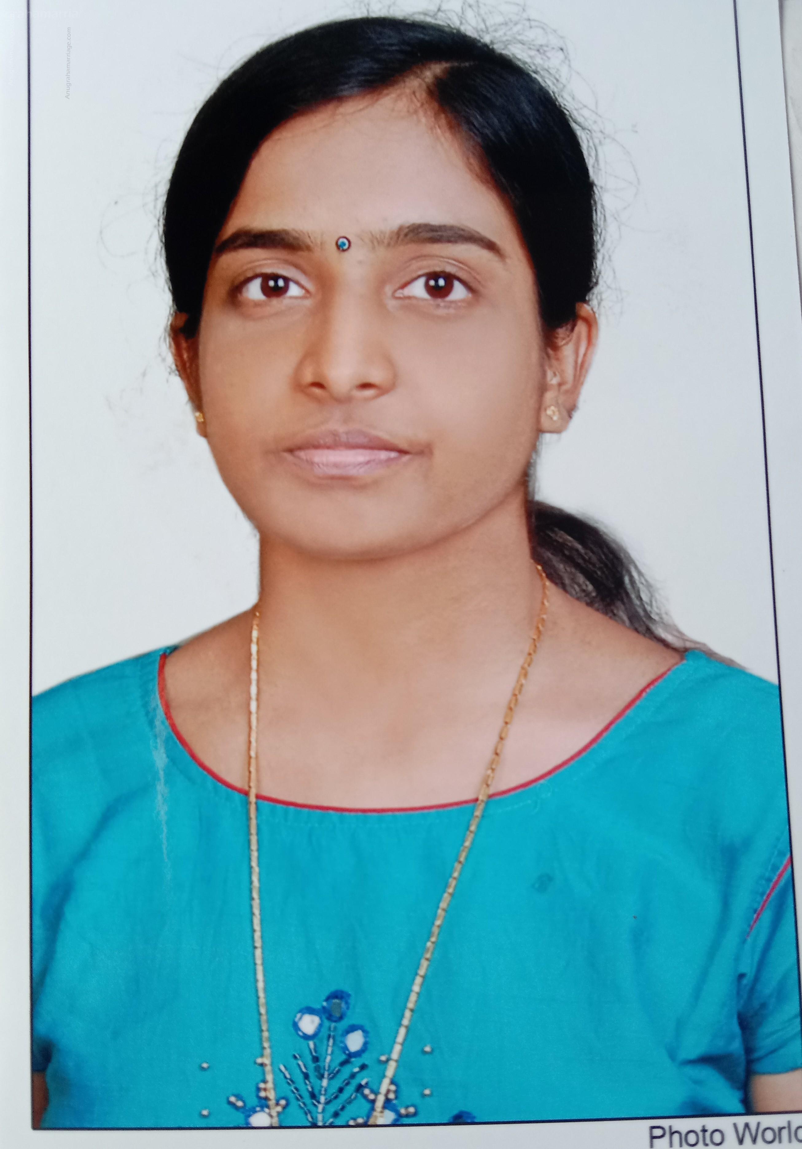 Chaithanya Baburaj- Dheevara (Pooruruttathi)