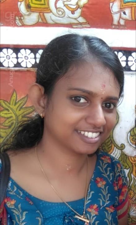 Sanjana (Thriketta- Ara Papam) 0480 2843435