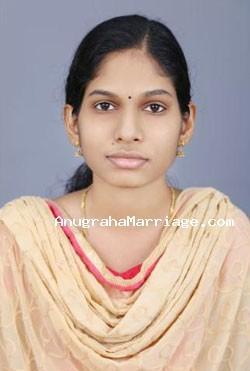 Malavika Joshi (Uthrattathi) 9656 0220 87