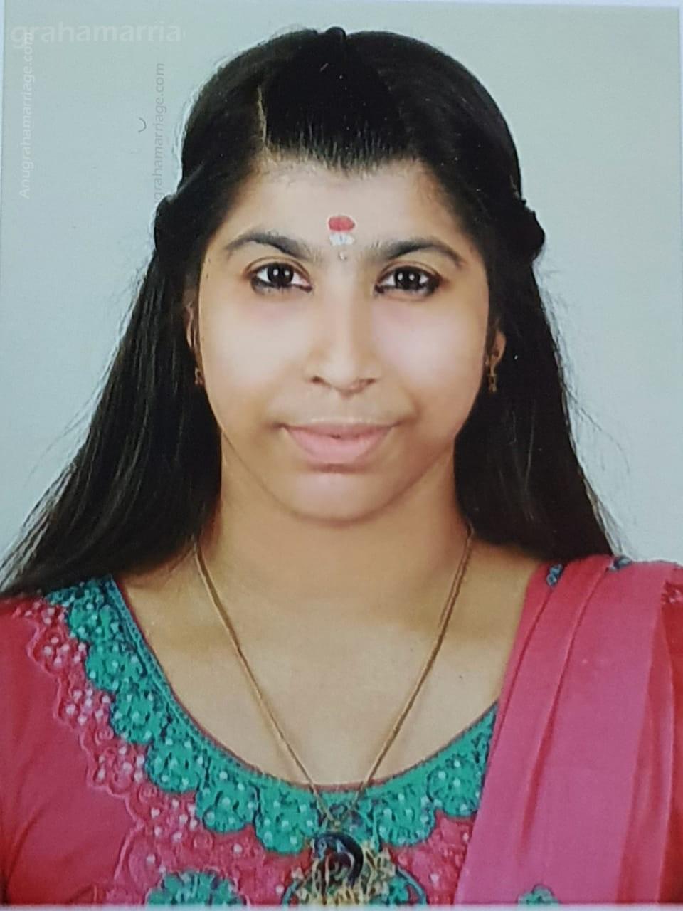 Sheethal Babu