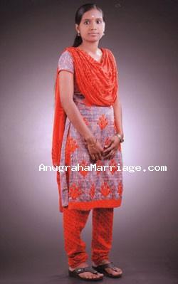Nithya C.S (Pooruttath-1 Dosham) 9544 0010 87
