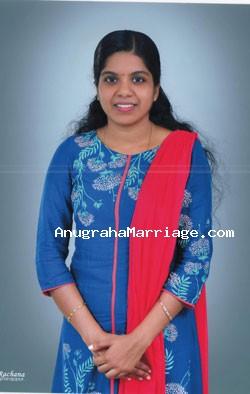 Nishi C.S (Makam- Sudham) 9446 1424 59