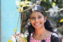 Anu.K.Sadanandan (Uthrattathi)  9495275099