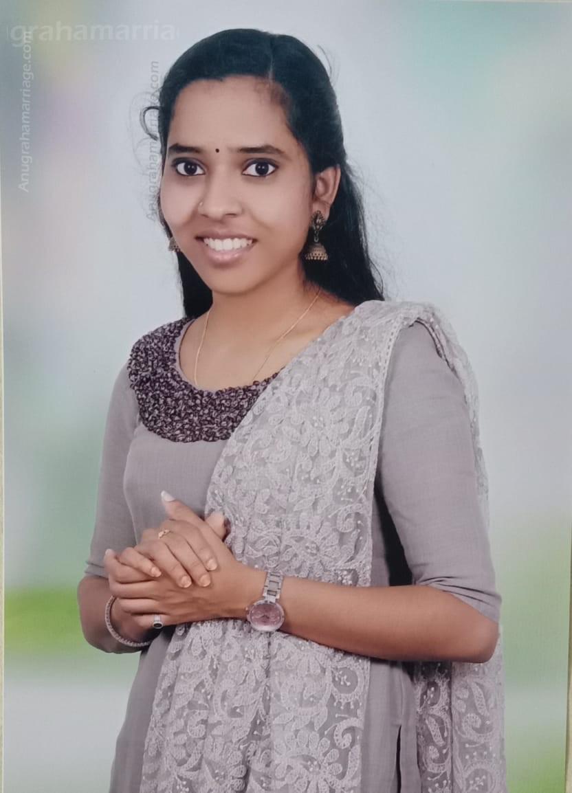 Neethu K. R ( Revathi )9495053312 , 9605881302