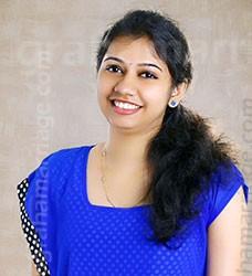 Thamburu T.R (uthrattathi - 1 Dosham) 9747275224