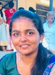 Swathy Krishna M S (Thriketta- Sudham) 9567038494,