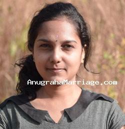 Aswini M.V (Chathayam- Sudham)    9400850582