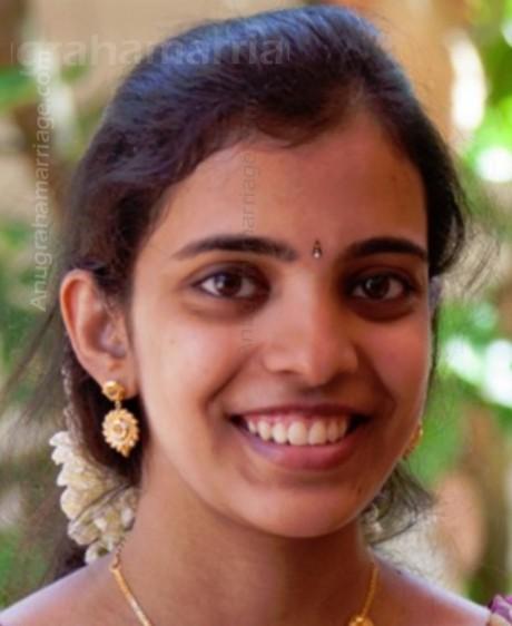 Anila (Avittam) 971508776878