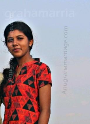 Lekshmy Babu (Thiruvathira) 8129933345