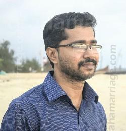 Vinod A.K (Aswathy )0487 -2357684