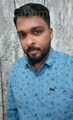 Nidhish Thayyil (Makam)9947211456