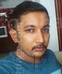 Sudin (pooruruttathi) 0487 2634081