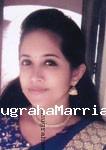 Chaithanya N.S. (Pooyam) 9142525610