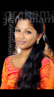 Sreya (vishagam) 00919846479205