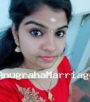Sneha V.J (Pooradam) 0487 2278089