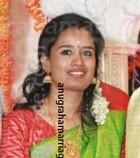 Dr Bismitha P V (Thrikketta-Sudham) 9446517636