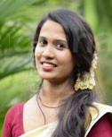 Nivedya (Revathi- Ara Dosham) 9656 670150