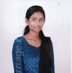 Megha T . G (Ayilyam - Shudham) 9847211145