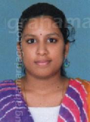 Raveena (Anizham) 8281854630