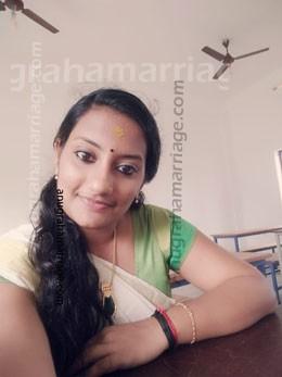 Sreelakshmi. P.U (Karthika) 9605 729952