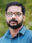 Sreekanth-Dheevara (Pooram) 9746993136