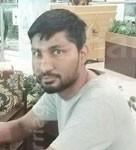 Nikhil T.P. (Thiruvathira) 0487 2394208