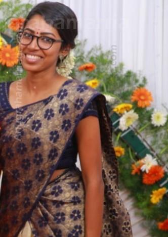 Aiswwaria  lakshmi  (Pooyam) 9142730196