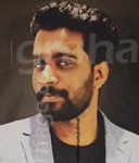 Nikhil K.R. (Pooram) 9846889774