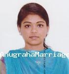 Midhu Krishna (Uthradam) 9446 760135