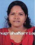 Ginitha (Barani) 8086 2701 14