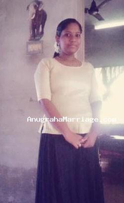 Athulya K.M (Thiruvonam) 7012036362,