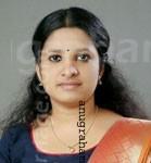 Kavya Suresh (Bharani) 9349319150