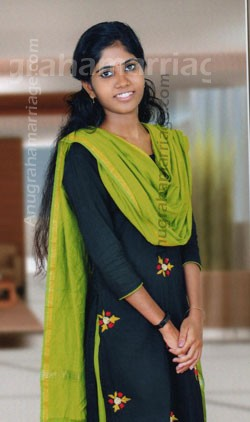 Leethu Premkumar (Anizham) 9446426462
