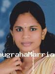 Aswathi- Dheevara (Pooram) 9995955604
