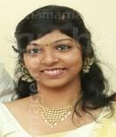 M.V. SRIJA SAGAR (Thriketta) 09637242964