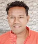 Ilesh Kannanchery (Karthika- Sudham)
