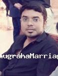 Sreedarsh (Rohini) 0480 2876 917, 8547516917
