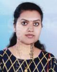 Anu (Anizham) 8129773299