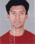Neeraj Rajan (Chathayam) 9744080090