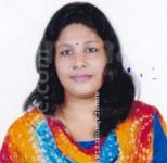 Eedhin Kishor (Revathi) 9497655674