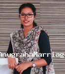 Preethu.P.S (Thiruvathira - Sudham) 9495 2183 36