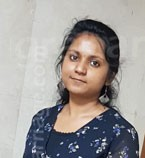 Sowmya Das. V. (Punartham- Slight Dosham) 0487 2292301