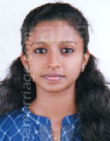 Sonu M.S (Punartham) 9446141697