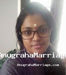 Aswathi (Punartham) 9447724783