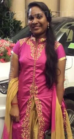 Aswathy- Vettuva (Thriketta) 9947 527701
