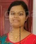 Ayswarya. RP ( Atham ) 9645345945